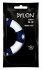 DYLON HANDWAS NAVY BLUE 50GR