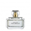 RALPH LAUREN NOTORIOUS 30ml