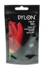 DYLON HANDWAS TULIP RED 50GR
