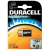 DURACELL LITHIUM ULTRA DL123