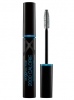 MAX FACTOR MF 2000 CAL WATERPROOF VOL RICH BLACK