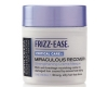 JOHN FRIEDA FRIZZ EASE MIRACULOUS R