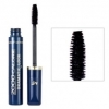 MAX FACTOR 2000 CALORIE MASCARA Black/BROWN