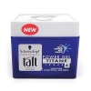 TAFT GEL TITANE POWER 250ML