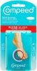 COMPEED BLAREN PLEISTERS SMALL 6ST