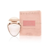 BVLGARI ROSE GOLDEA 25ML CHARM EDP
