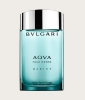 BVLGARI AQVA MARINE A SH LOT 100 ML