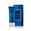 BVLGARI AQVA ATLANTIQVE AFTERSHAVE BALM