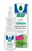 VOGEL CINUFORCE MENTHOLSPRAY 20ML