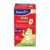 DAGRAVIT KIDS VIT. D TABLET 200