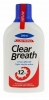 LACTONA CLEAR BREATH MONDWATER 300ML