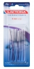 LACTONA INTERDENTAL CLEANER L 8MM