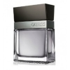 Guess Seductive Homme 50ml