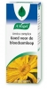 VOGEL ARNICA COMPLEX 50ML