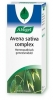 VOGEL AVENA SATIVA COMPLEX 100ML