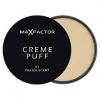 MAX FACTOR CREME PUFF POWDER 05