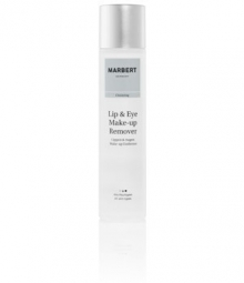 MARBERT LIP+EYE MAKE-UP REMOVER 200