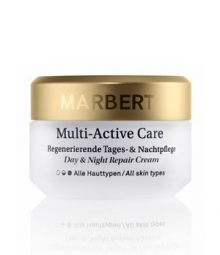MARBERT M-ACTIVE CARE DAY+NIGHT CR