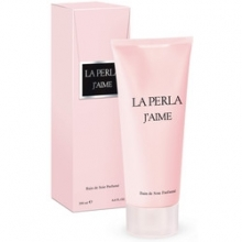 LA PERLA J'AIME BAD EN DOUCHEGEL 200ML