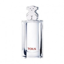 TOUS BY TOUS EDT 50ML