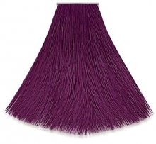 HERBATINT  FF3 FLASHFASHION PLUM
