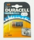 /images/products/resize600/duracell+cr2.JPG