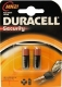 /images/products/resize600/duracell-mn21-12v-alkaline-security-batteries-2-pack--31-p.jpg
